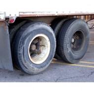 tractor-trailer-wheels-thumbnail