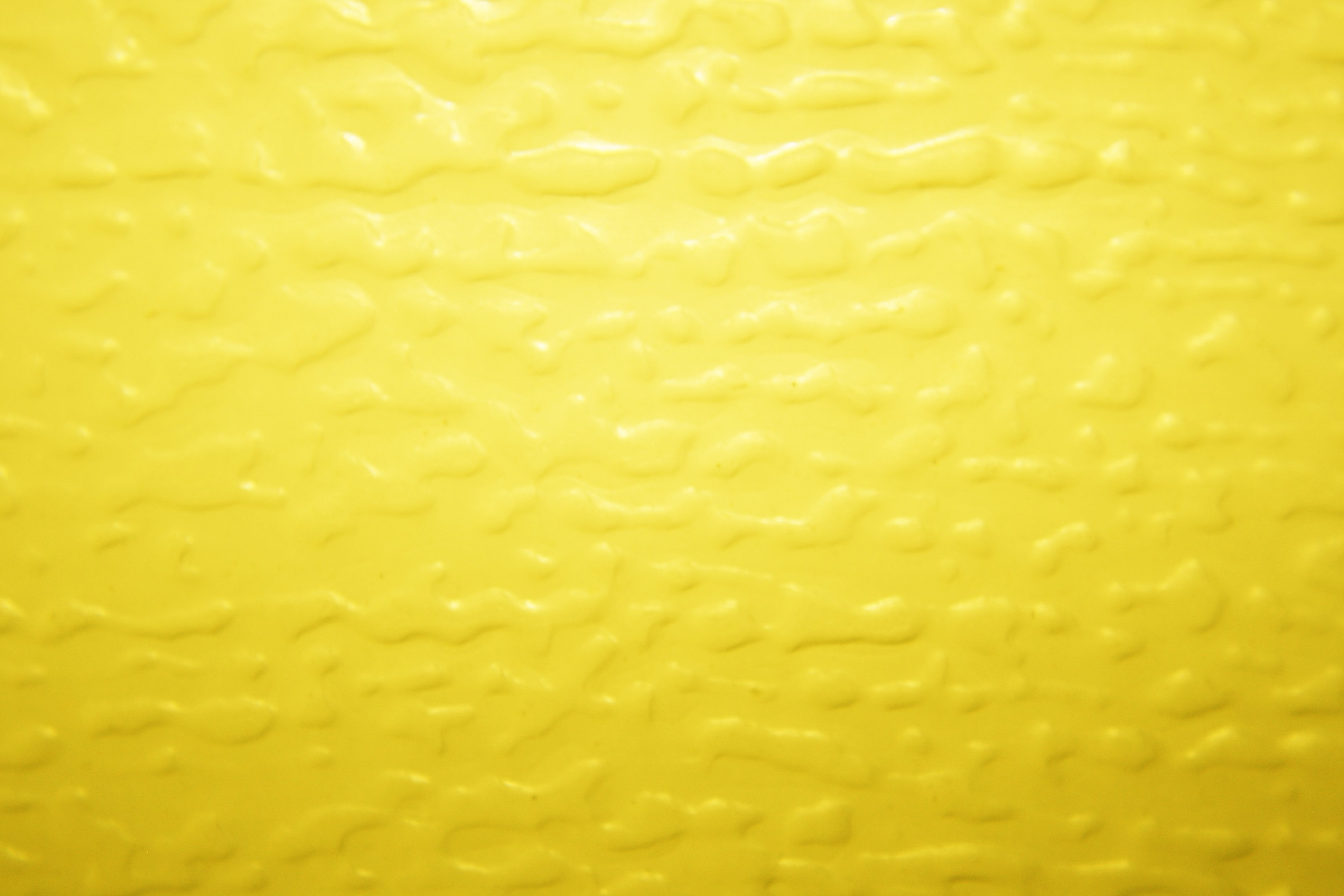 smooth-plastic-texture
