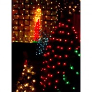 christmas-lights-candle-and-trees-thumbnail