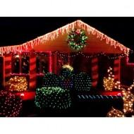 christmas-lights-decorating-house-thumbnail