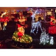 christmas-lights-lawn-ornaments-thumbnail