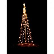 christmas-lights-shaped-like-tree-holiday-yard-decoration-thumbnail