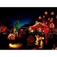 christmas-lights-yard-full-of-holiday-decorations-thumbnail