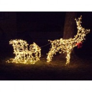 christmas-reindeer-pulling-sleigh-lighted-holiday-decoration-thumbnail