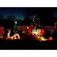christmas-train-and-holiday-lights-thumbnail