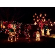 holiday-lights-christmas-yard-decorations-thumbnail