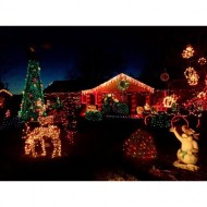 house-decorated-with-christmas-lights-thumbnail