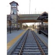 light-rail-train-tracks-and-station-thumbnail