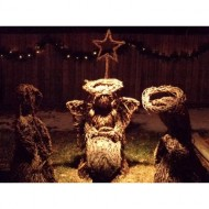 nativity-scene-made-from-wicker-thumbnail