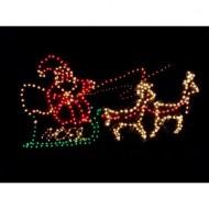 santas-sleigh-christmas-lights-thumbnail