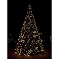 white-christmas-tree-lights-at-night-thumbnail