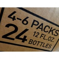 4-6-packs-24-bottles-thumbnail