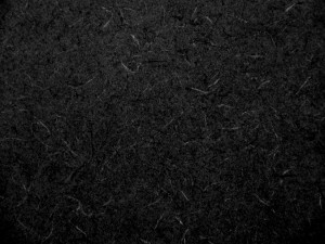Black Abstract Pattern Laminate Countertop Texture - Free High Resolution Photo