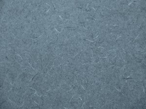 Blue Gray Abstract Pattern Laminate Countertop Texture - Free High Resolution Photo