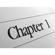 chapter-1-thumbnail