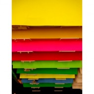 colorful-posterboard-display-in-store-thumbnail