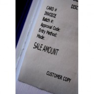 credit-card-receipt-thumbnail
