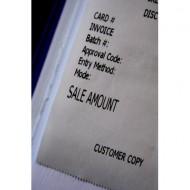 credit-card-receipt-thumbnail