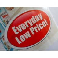everyday-low-price-advertisement-thumbnail