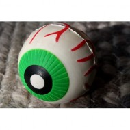 eyeball-toy-thumbnail