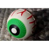 eyeball-toy-thumbnail