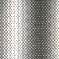Fluorescent Light Diffuser Texture - Free High Resolution Photo