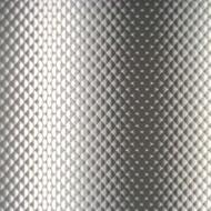 Fluorescent Light Diffuser Texture - Free High Resolution Photo
