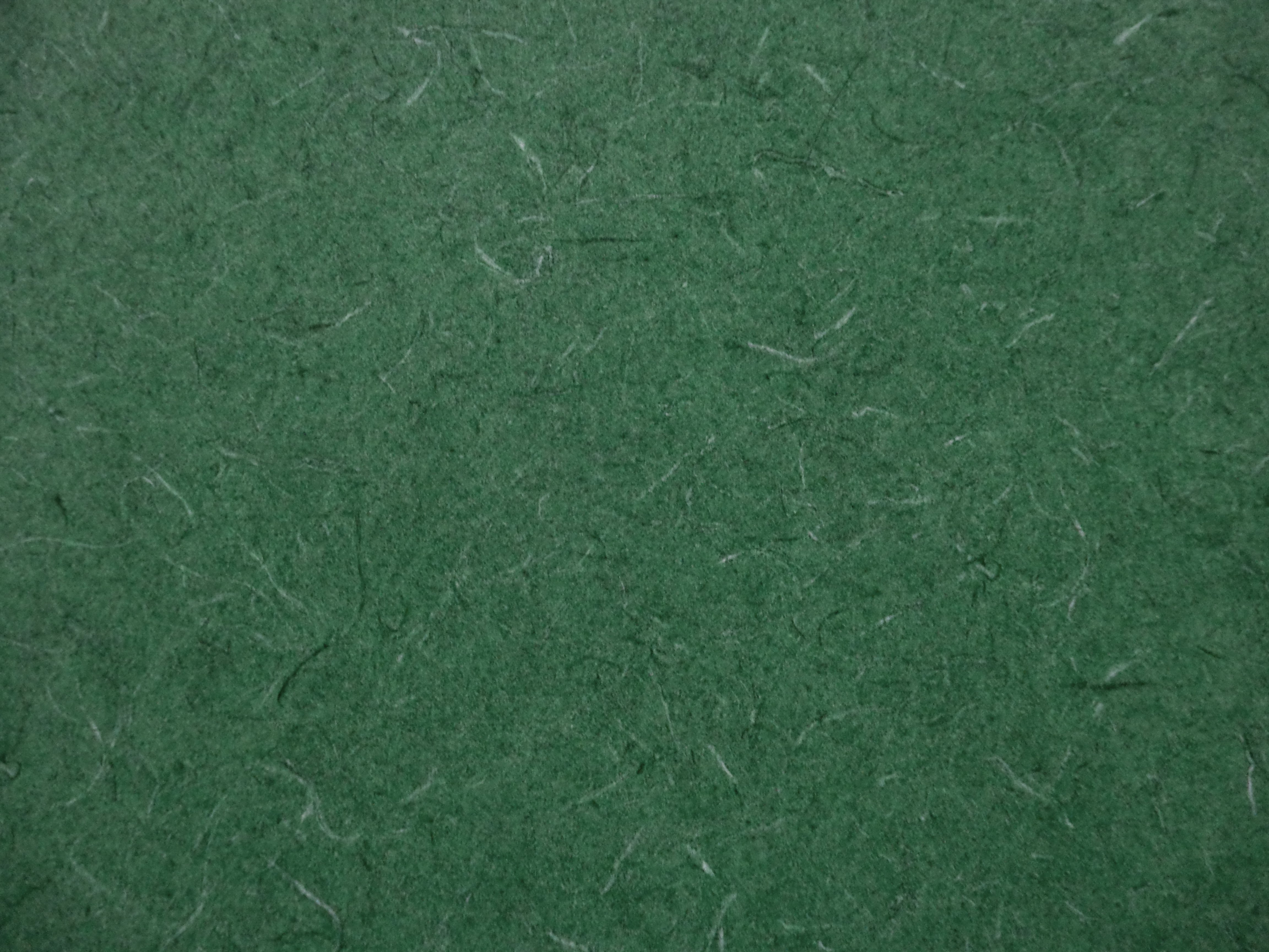 Green Abstract Pattern Laminate Countertop Texture