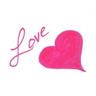 love-heart-clip-art-thumbnail