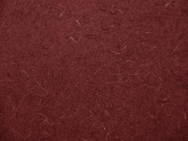 Maroon Abstract Pattern Laminate Countertop Texture