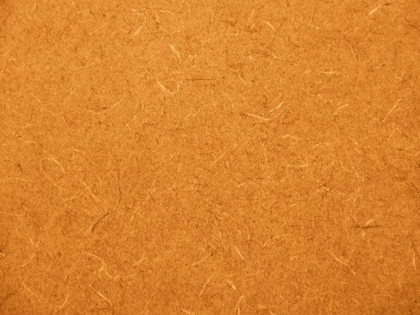 Orange Abstract Pattern Laminate Countertop Texture - Free High Resolution Photo
