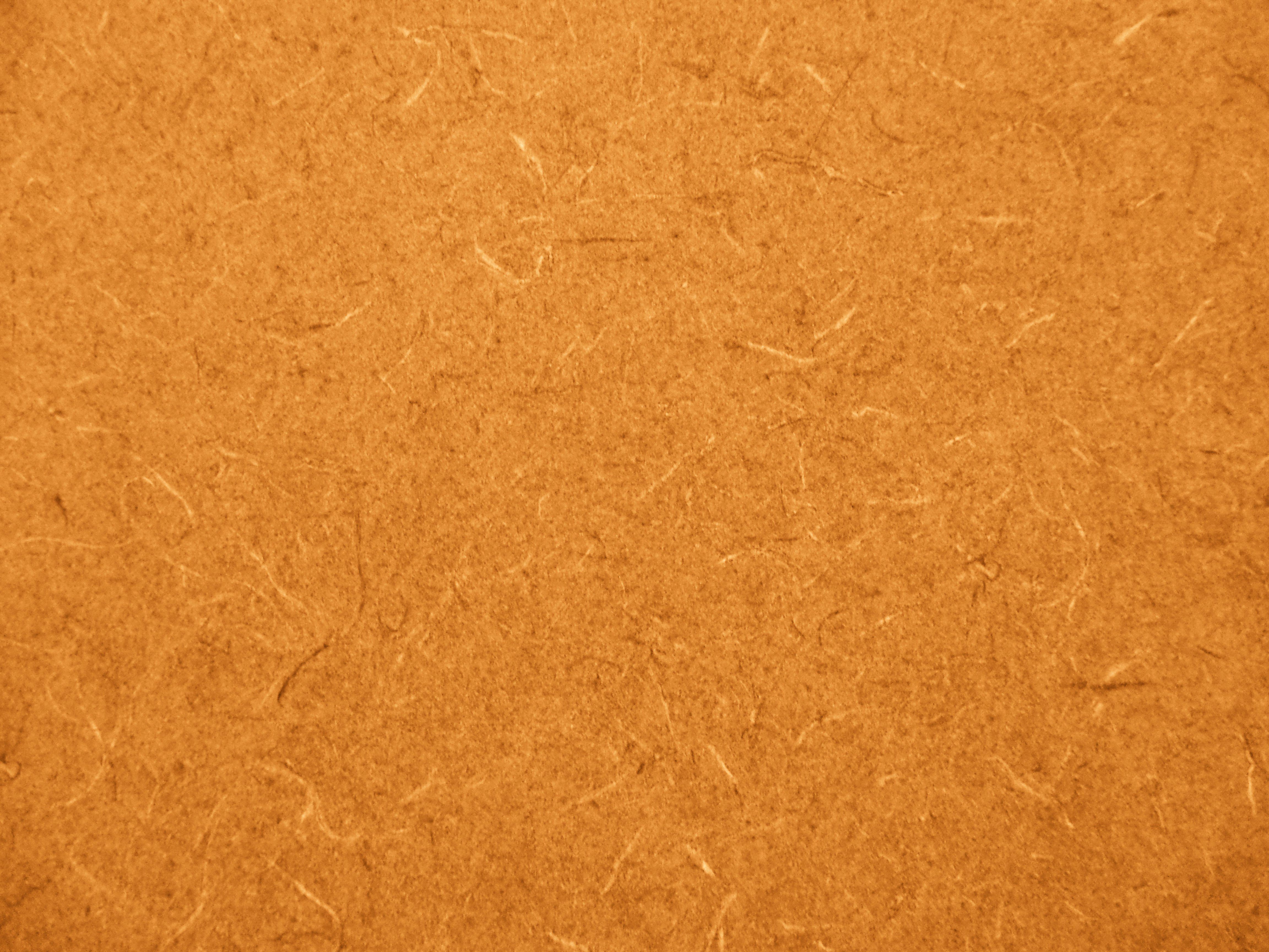 Orange Abstract Pattern Laminate Countertop Texture