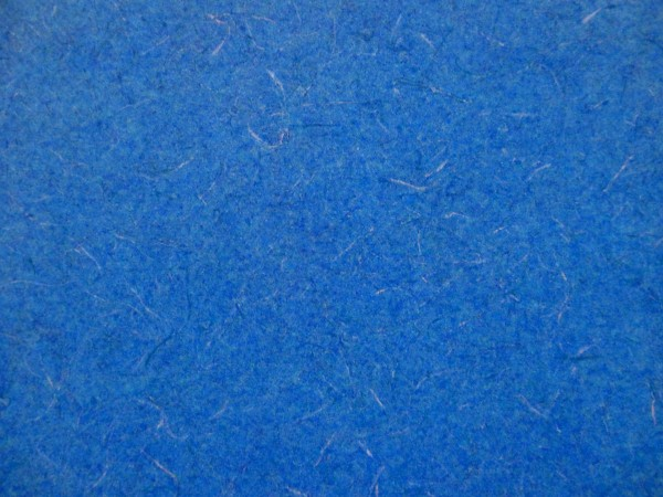 Sky Blue Abstract Pattern Laminate Countertop Texture - Free High Resolution Photo