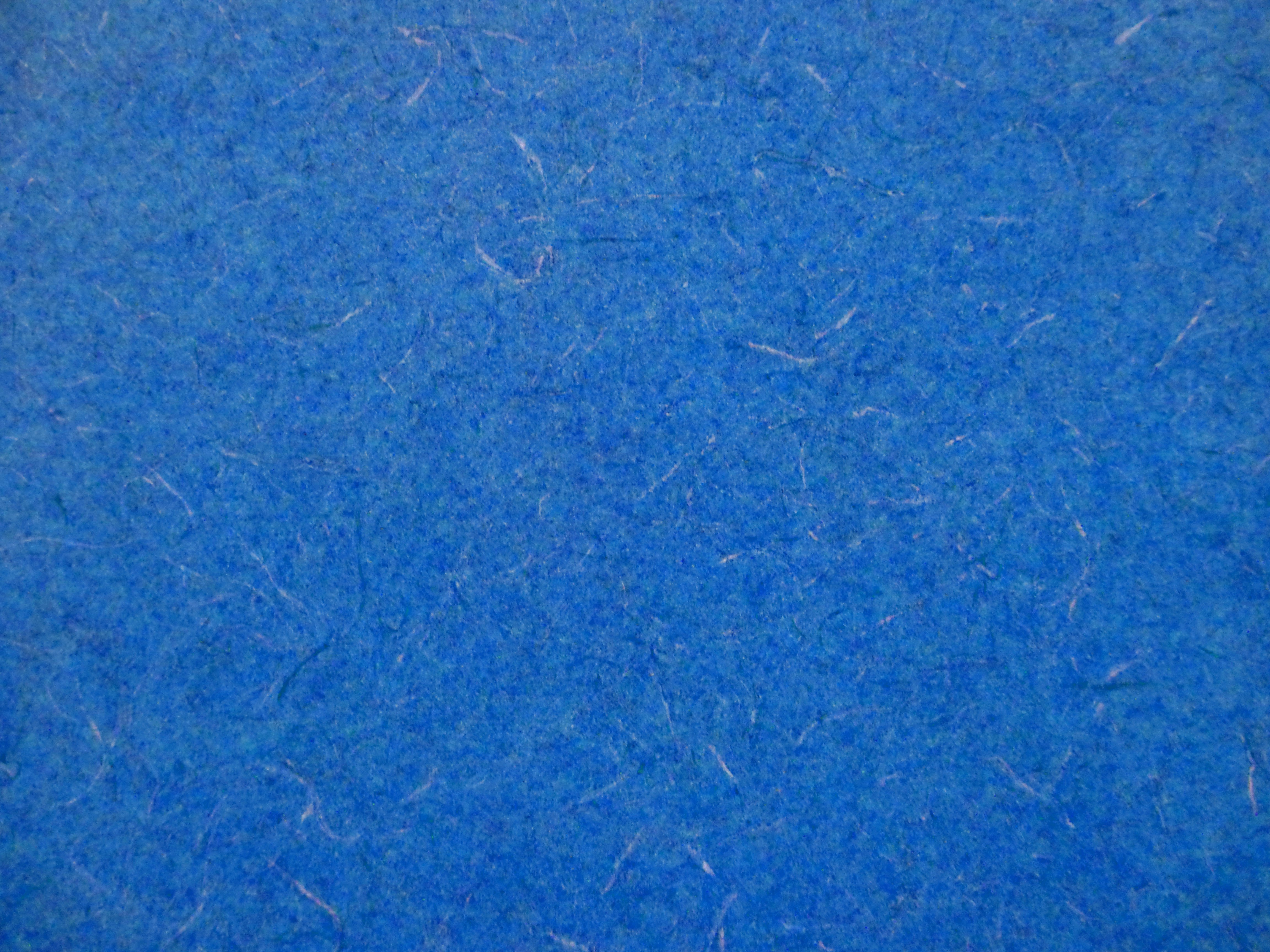 Sky Blue Abstract Pattern Laminate Countertop Texture