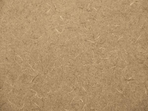 Tan Abstract Pattern Laminate Countertop Texture - Free High Resolution Photo