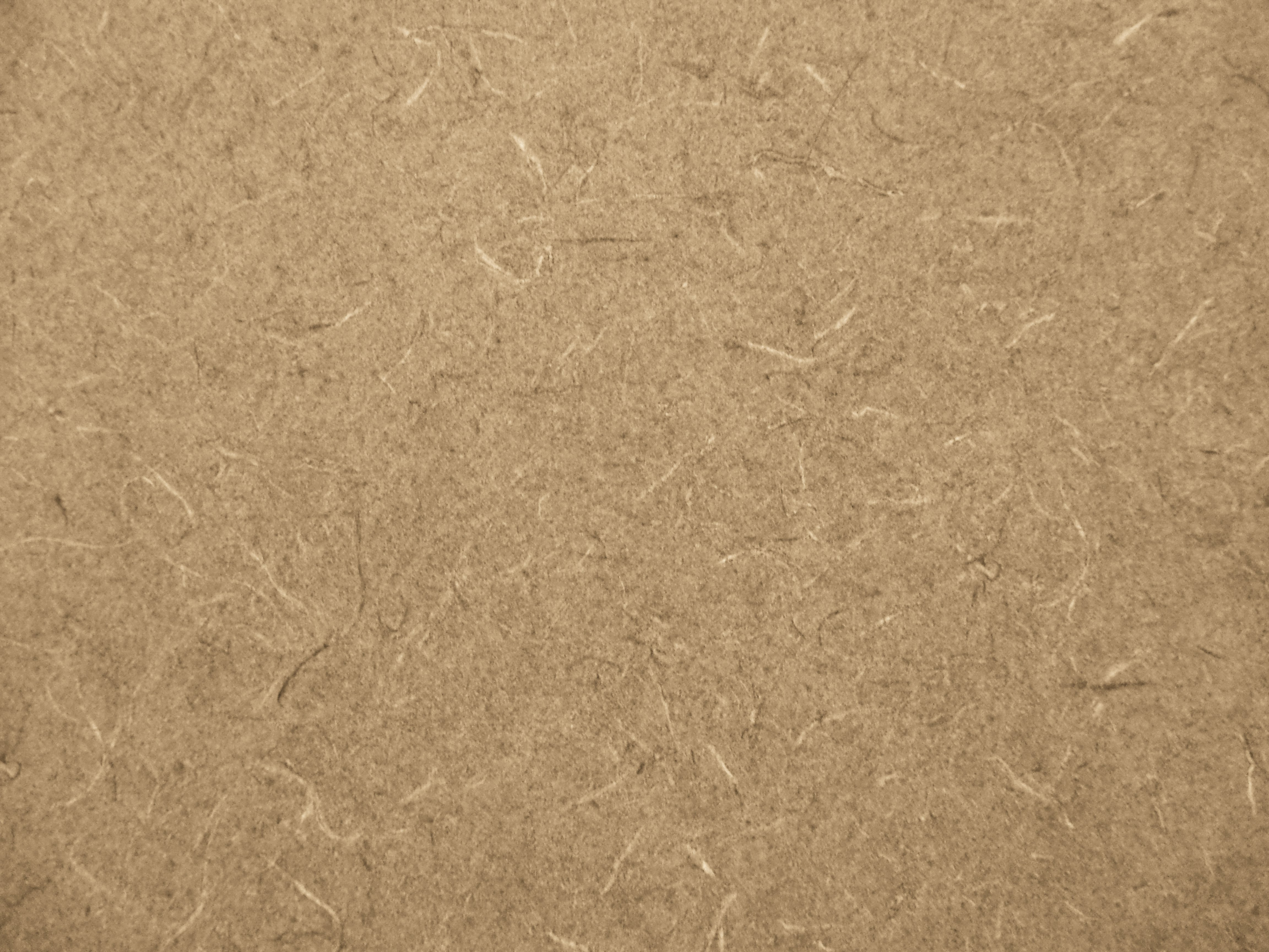 Tan Abstract Pattern Laminate Countertop Texture Picture Free