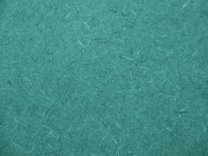 Turquoise Abstract Pattern Laminate Countertop Texture - Free High Resolution Photo