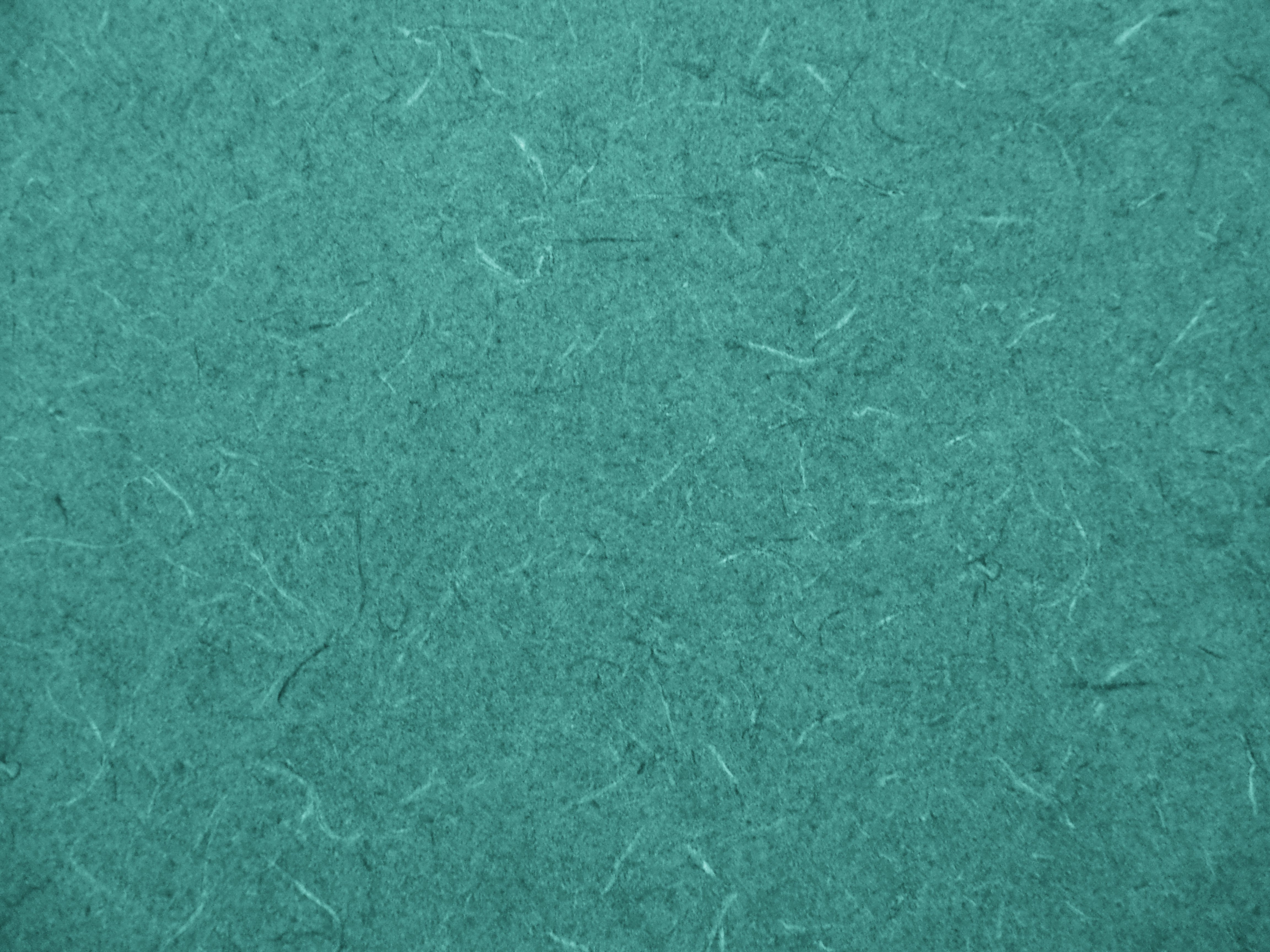 Turquoise Abstract Pattern Laminate Countertop Texture