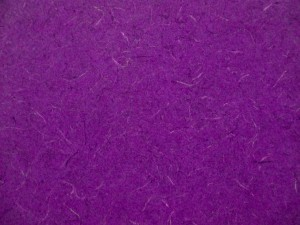 Violet Purple Abstract Pattern Laminate Countertop Texture - Free High Resolution Photo