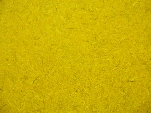 Yellow Abstract Pattern Laminate Countertop Texture - Free High Resolution Photo