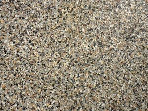 Granite Style Linoleum Floor Texture - Free High Resolution Photo
