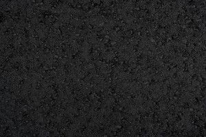 Fresh Black Asphalt Texture - Free High Resolution Photo