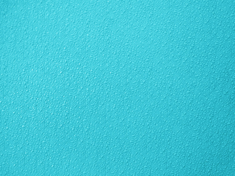 Bumpy Aqua Plastic Texture Picture Free Photograph