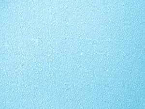 Bumpy Baby Blue Plastic Texture - Free High Resolution Photo