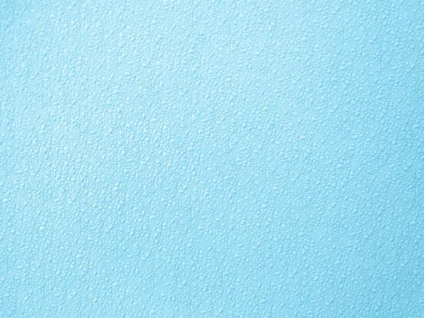 Bumpy Baby Blue Plastic Texture - Free High Resolution Photo