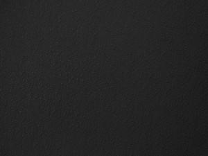 Bumpy Black Plastic Texture - Free High Resolution Photo