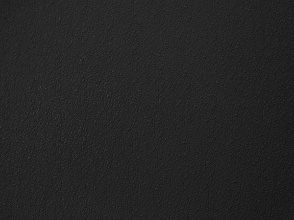 Bumpy Black Plastic Texture - Free High Resolution Photo