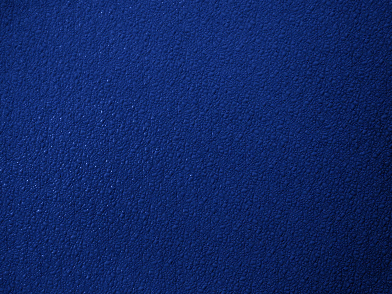 bumpy blue plastic texture