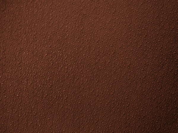 Bumpy Brown Plastic Texture - Free High Resolution Photo