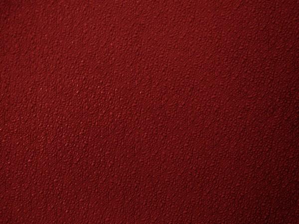 Bumpy Burgundy Plastic Texture - Free High Resolution Photo